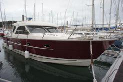 2008 Acm Mystic 39