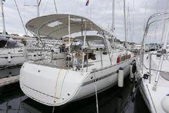 2013 Bavaria 46 Cruiser