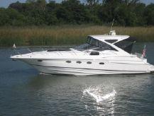 2008 Regal 4460