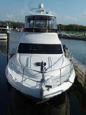 2008 Sea Ray 440DB