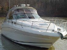 2002 Sea Ray 360 Sundancer