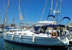 2005 Beneteau Cyclades 39.9
