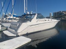 1997 Sea Ray 500 Sundancer