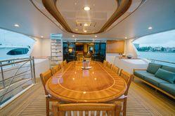 photo of  Richmond Yachts Tri-Deck Motor Yacht