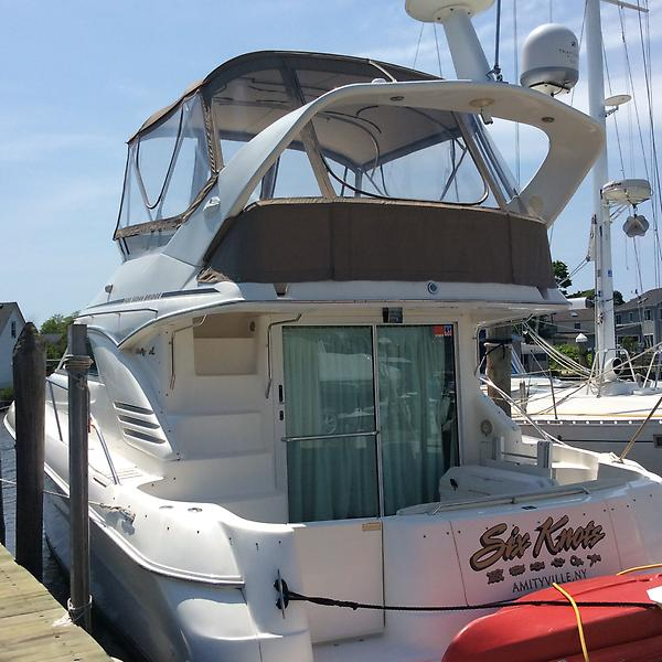 6279638_0_260620171259_0&w=246&h=164&t=1498511842000 2000 sea ray 400 sedan bridge power boat for sale www yachtworld com  at mifinder.co