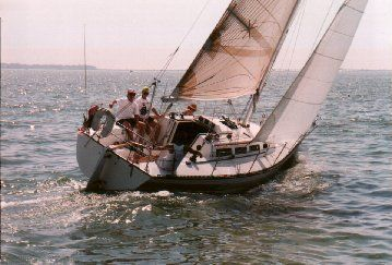 1986 S2 9.1