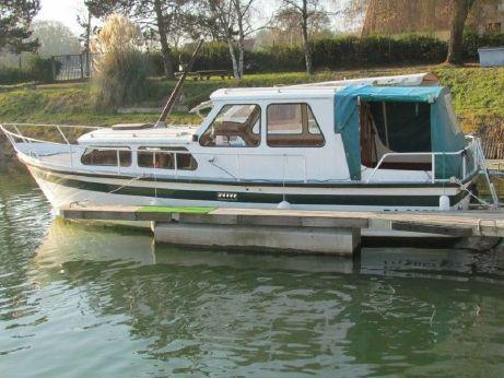 1990 Aquanaut Beauty 950