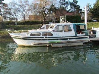 Stratos Boats For Sale >> Selaa Aquanaut Myytavia Veneita Uusia Ja Kaytettyja