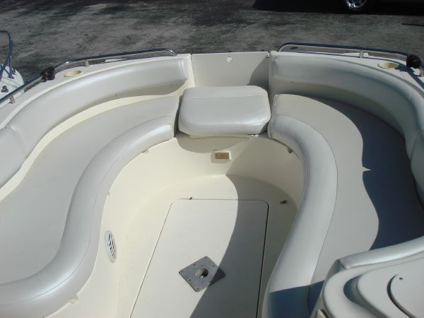 23 ft 1998 monterey explorer 230 exp open us$11500 details more info/photos ...