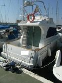 2004 Beneteau Antares 980
