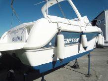 2005 Faeton 730 Sport