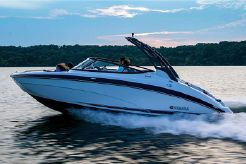 2020 Yamaha Boats 242S