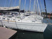 2009 Beneteau Cyclades 50