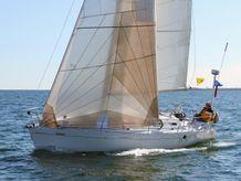1989 Beneteau First 35s5