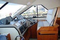 photo of  Bayliner 3988 Motoryacht