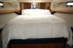 photo of  Bayliner 3988 Motoryacht