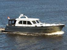 2011 Super Lauwersmeer Kruiser SL 460 OK