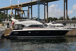 2010 Nord West 370 Sportstop Power Boat For Sale Www Yachtworld Com