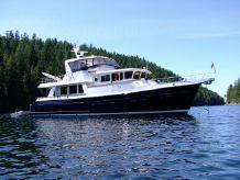 2006 Selene Ocean Trawler 62