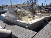 1997 Pursuit 3000 Offshore