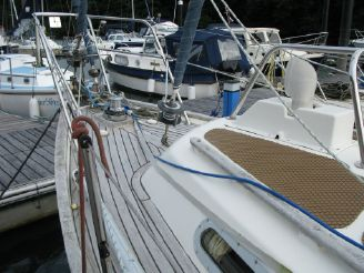 Vancouver boats for sale - YachtWorld