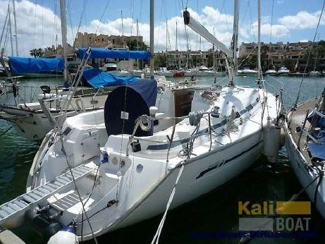2002 Bavaria Yacht BAVARIA 36