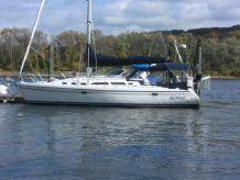 2003 Catalina 380