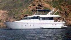 1990 San Lorenzo 70