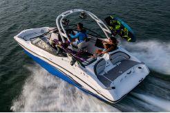 2020 Yamaha Boats AR190