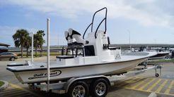2019 Gulf Coast Pro 220