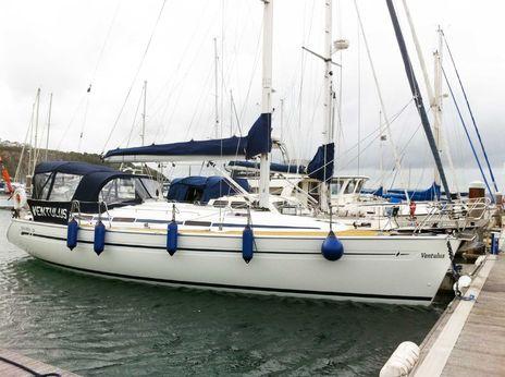 2003 Bavaria 38 Cruiser