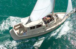 2016 Island Packet SP Cruiser MKII
