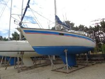 1981 Custom JOUET 10.40 MS