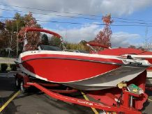 2019 Glastron Deck boats GTD 225