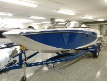2019 Glastron Deck boats GTD 205