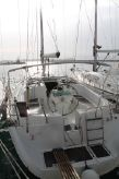 1999 Beneteau Oceanis Clipper 411