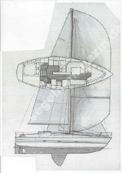 1992 Engelke Engelke 37