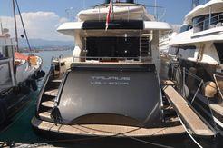 2010 Riva 92' Duchessa