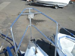 Photo of 28' Beneteau First 285