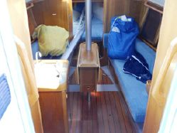 Photo of Beneteau First 285