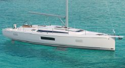 2020 Beneteau Oceanis 51.1 - In Stock
