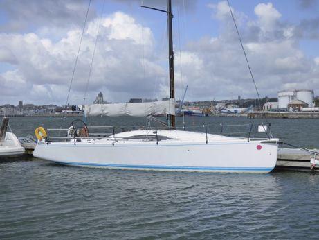 2005 Ker 36 Custom