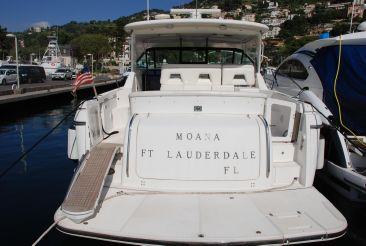 Tiara 4000 Express Boats For Sale Yachtworld