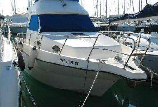 2002 Astinor 1000 LX