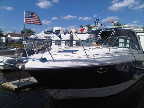 2006 Chaparral Signature 330