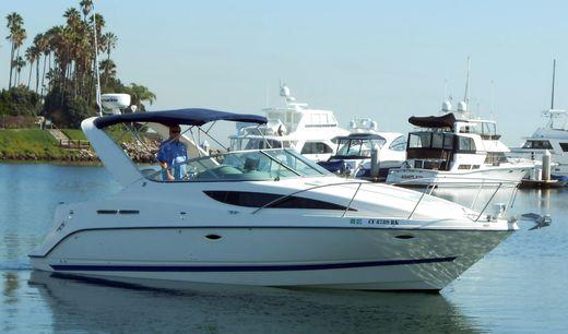2006 Bayliner 285 Cruiser