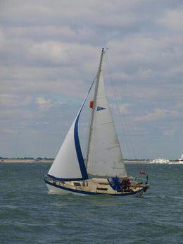 1983 Victoria Frances 26