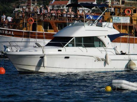 2004 Beneteau Antares 9.80