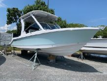 2020 Edgewater 230 CX