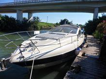 2005 Atlantis 55